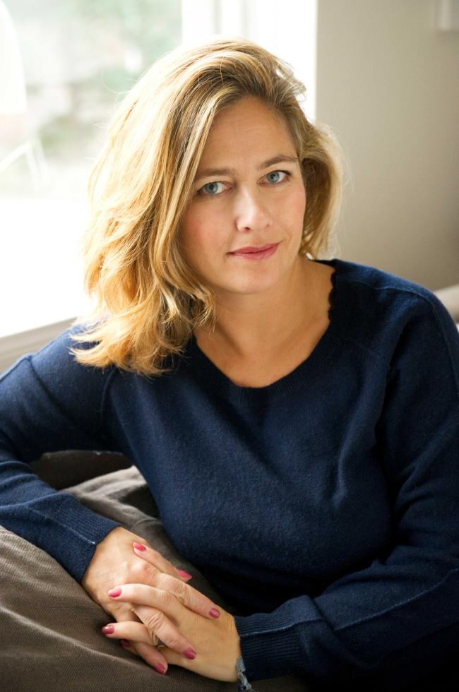 Paula Baddräkt